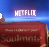 A Soulmate That Is Always There For You