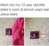 13 Year Old Girls Nowadays