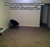 Nice Minimalist Furniture