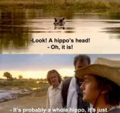 Top Moment In Top Gear