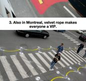 Street Artwork That Blows Your Mind