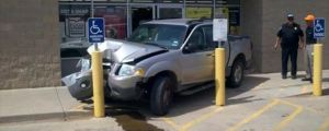 21 Accidents That Are Hard To Explain!!