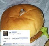 19 Hilariously Bad Marriage Proposals