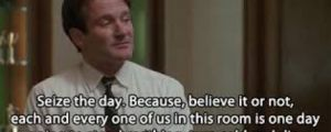 Rest in Peace Robin Williams, an incredible actor and comedian, a huge loss