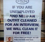 Good Guy Cleaners