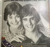 Not The Best Campaign, Snickers