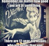 The Truth About Asian Kids