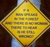 Deep Question
