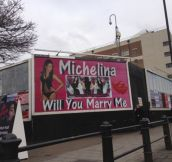 16 Of The Absolute Worst Marriage Proposals EVER