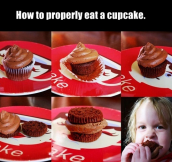 20 Brilliant Food Hacks You Must Try…