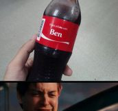 Very Low Blow Coke
