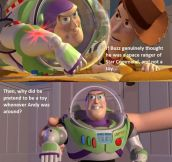 Explain That Pixar