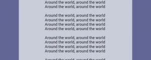 Best Lyrics Ever