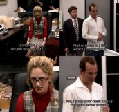 Smooth Move Gob