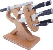 New Definition To Knife Block