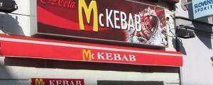 16 Wonderfully Bad Fast Food Chain Knock-Offs