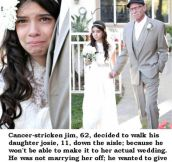 Beautiful Story