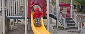 18 Creepy Inappropriate Playgrounds That Will Haunt Your Dreams!