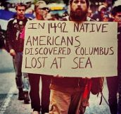 The Truth About Columbus