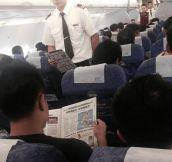 Maria Sharapova Trolls Passenger Reading About Her