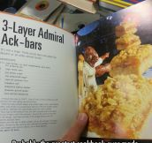 Star Wars Cook-Book