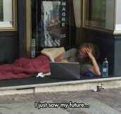 Steam Sales: It Could Happen To Anyone