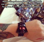 Disney Store Gem
