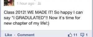 Some Of The Dumbest People Posting On Facebook… (20 Pics)