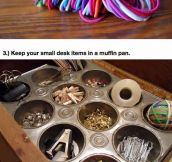 Perfect Ways To Kick The Clutter Messing Up Your Life To The Curb