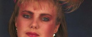 Crazy Bad 80s Hairstyles You'd Love To Forget