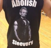 Best Tank Top Ever