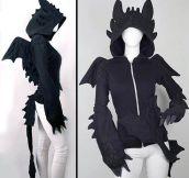 Need This On My Wardrobe