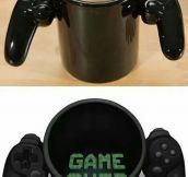 Best Mug Ever?