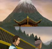 Avatar Had Its Priceless Moments