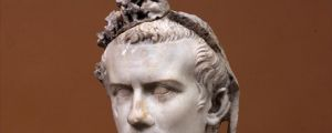 Caligula Wasn't Especially Brilliant