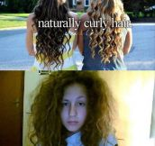 Women With Curls Will Understand