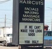 Wise Guys Haircuts