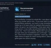 H1Z1 steam review