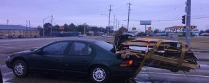 Keep Driving… Nothing To See Here (20 Pics)