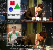 Jimmy Fallon's Thank You Notes