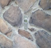 Nokia Phone's Natural Habitat