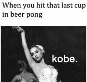Full On Kobe