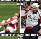 Players And Their Injuries