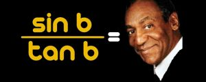 20 Awesomely Nerdy Math Jokes