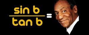 20 Awesomely Nerdy Math Jokes