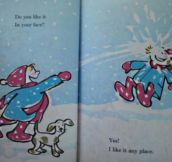 20 Of The Most Inappropriate Kid's Books