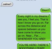 25 Epically Funny Wrong Number Texts