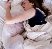 Bed Companion