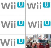 Nintendo's New Ad Campaign