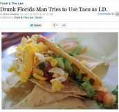 Most Of The CrAzY People Live In Florida…